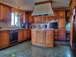 craigslist rochester kitchen cabinets