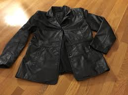 womens colebrook leather jacket single and 50 similar items s l1600