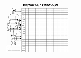 Weight Loss Measurement Tracker Pin On Template