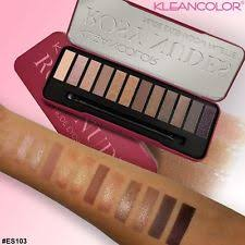 neutral eye shadow palette beauty barely 2 eyeshadow palette