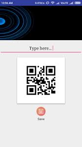 Barcode Design Studio Fastest Qr Code And Barcode Scanner For Android With Admob
