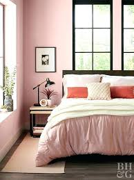top master bedroom paint colors what is a good color to paint a bedroom trendy bedroom