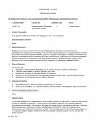 paper example of a college essay paper interesting topics for  paper apa sample paper essay power point help essay writing topics example of a college essay