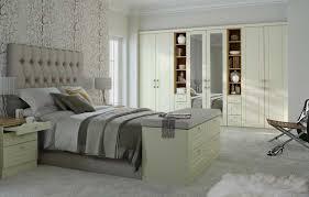 Hepplewhite Bedrooms Reviews Psoriasisguru Com