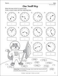 Small Picture Best 20 2nd grade math worksheets ideas on Pinterest Grade 2