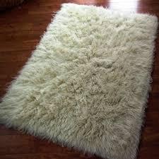 flokati rug flokati rugs from greece flokati wool