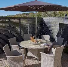 b q garden patio sets off 72