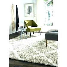 pier one outdoor rugs outdoor rugs clearance new pier one outdoor rugs imports outdoor pier one