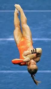 floor gymnastics moves. Top Floor Gymnastics Moves K
