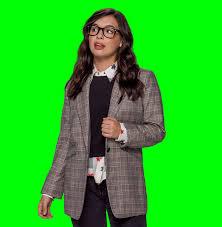 Elena Alvarez   One Day at a Time Wiki   Fandom