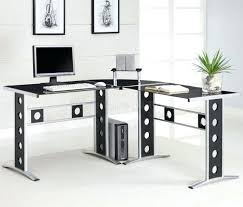 modern ideas cool office tables. Cool Office Tables Terrific Modern Home Table Design Attractive Ideas Modular R