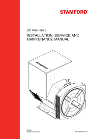 stamford generator wiring diagram pdf stamford stamford generator wiring diagram stamford auto wiring on stamford generator wiring diagram pdf