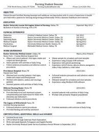 19 Best Resume Samples Images On Pinterest | Resume, Resume Help And ...