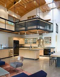 mezzanine floor office. Mezzanine Floor Design Magnificent On Within Inspirational Designs To Elevate Your Interiors 2 Office