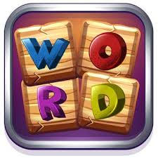 Pool Word Amazon Com Word Pool Empire Appstore For Android