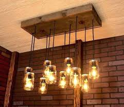 reclaimed wood chandelier reclaimed wood chandelier industrial chandeliers ideas reclaimed wood iron chandelier