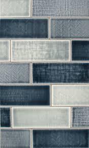 Tile In Bathroom 1000 Ideas About Blue Tiles On Pinterest Blue Bathroom Tiles