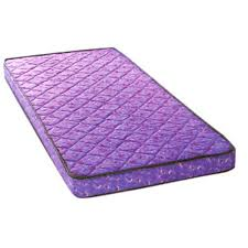 mattress png. Coir Foam Mattress Png A