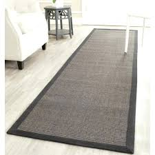 large size of coffee tables jute rug reviews durability sisal rugs direct wool