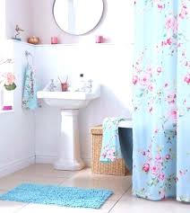 charming shower curtainatching accessories bathroom rug sets with shower curtain large size of shower