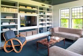 40 Beautiful Living Room Shelves Home Stratosphere New Bookshelves Living Room Model