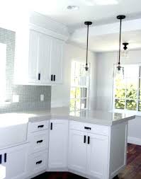 white cabinet door with knob. White Cabinet Hardware For Cabinets  Ideas Door Knobs Dark Handles With Knob F
