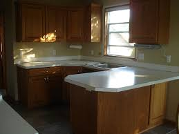 Emerald Pearl Granite Kitchen Decision Time Emerald Pearl Or Ubatuba Granite Countertop