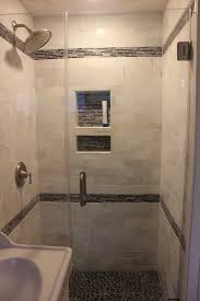 bathroom remodel boston. Nort St Newton - Large Shower In Expanded Half-bathroom Bathroom Remodeling, Boston Company Remodel O