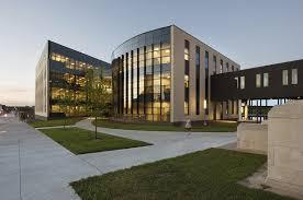 office building design ideas. Source Office Building Design Ideas Architectures