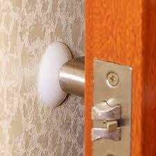 <b>Силиконовые</b> бесшумные двери, задняя стенка анти ...