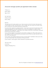 Formal Letter For Job Application With Resume Formal Letter For Writing A Job Application Granitestateartsmarket 3