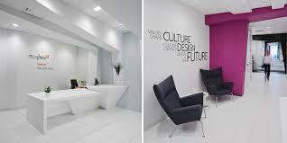 corporate office design ideas. Office Space Interior Design Ideas. Beautiful Wallpaper Small 64 Collection With Corporate Ideas I