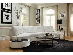 c4edd65b652f e a7a8ac curved sofa leather sectional sofas