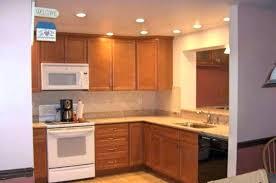 kitchen recessed lighting ideas. Kitchen Recessed Lighting Ideas Lightg Pictures Ceilg .