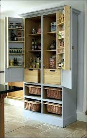 pantries ikea pantries full size of pantries freestanding pantry home depot pantry shelving systems kitchen portable kitchen free standing kitchen pantry