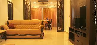 Beyond Interior Design Alankar Interiors And Beyond Interior Designers