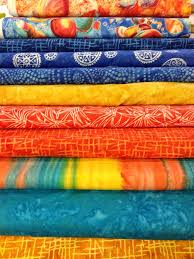 888 best Fabric S&les images on Pinterest | Quilting fabric ... & Bright, modern batiks from Batik Tambal Exclusive Batiks retail & wholesale  http:// Adamdwight.com