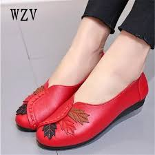 home women s shoes