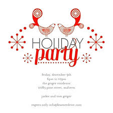 Holiday Flyer Template Word Free Holiday Flyer Templates Free Holiday Flyer Templates Word