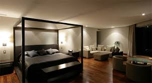 interior painting ideasIndoor House Painting Ideas