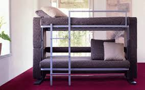 small furniture for small spaces. modern furniture for small rooms bunk beds spaces i