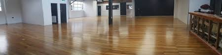 Fix Scratches In Wood Floor Restoration Company West Auckland
