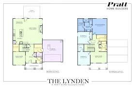 impressive house plans mn merrimac plan green builder