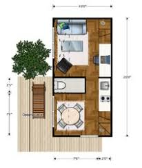 Small Picture 181 best TINY House Blueprints StudioLoft images on Pinterest