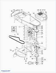 Mag o wiring diagram thoritsolutions at vertex mihella awesome dictator fuel management wiring diagram ideas everything