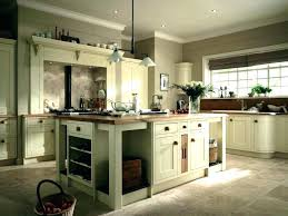 off white country kitchen. Country White Cabinets Kitchen French Full Size Of Off T