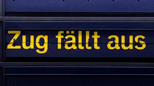 Jun 09, 2021 · bahn streik 2021 der gdl: Vor Tarifverhandlungen Mit Der Deutschen Bahn Lokfuhrer Gewerkschaft Gdl Droht Mit Streik