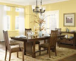 dining room paint colorsDining Room Color Schemes  Painting Inspiration