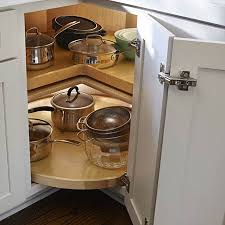 Questions Answers Remodeling Resource Center Extraordinary Kitchen Remodel Contractor Creative Decoration