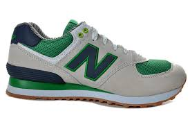 new balance running shoes for men 2016. 2016 new balance® 574 unisex gray green running shoes[womens]. balance shoes for men